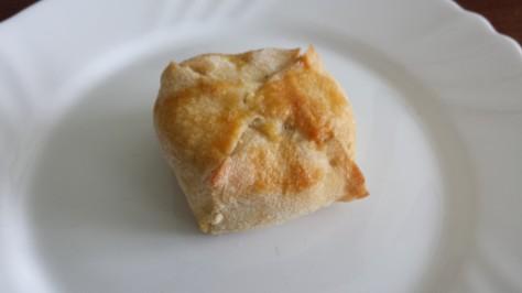 Jabłuszko po lubelsku